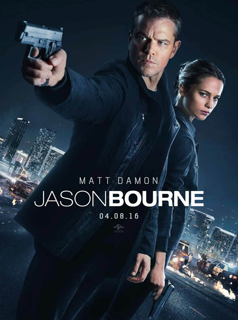 jason bourne ganzer film deutsch
